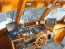 """Лучшие предложения покупки яхты Irish Rover - CHEOY LEE 52' 0"""""""