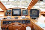 Купить яхту 54 OCEAN ALEXANDER - OCEAN ALEXANDER в Atlantic Yacht and Ship