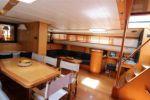 Стоимость яхты Centurion - CIM SHIPYARD 2007