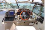 No Stress - SEA RAY 360 Sundancer
