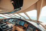 Продажа яхты IMPULSIVE - NORSHIP 1994