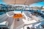 """Лучшие предложения покупки яхты 54 2015 Riviera Belize 54 - RIVIERA 54' 0"""""""
