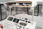 Carissma - Ocean Yachts 55 Super Sport