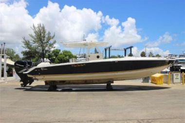 Стоимость яхты 35ft 2007 Marlago Cuddy - MARLAGO