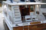 Лучшие предложения покупки яхты OH BABY - GRAND BANKS