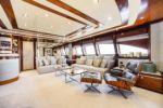 Купить яхту LIBERTAS - CRN в Atlantic Yacht and Ship