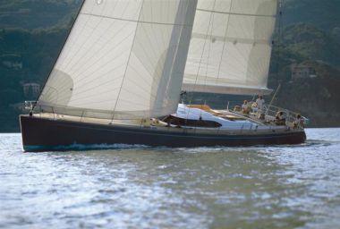 best yacht sales deals Skip n Bou - SOUTHERN WIND SHIPYARDS