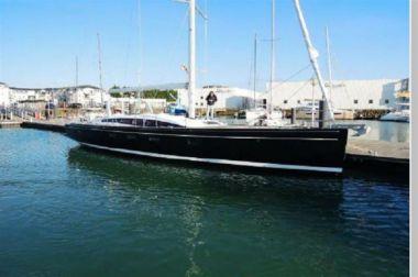 Стоимость яхты 2019 Jeanneau JY 64 - JEANNEAU 2019