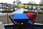 Купить яхту MAE AS WELL - CHRIS CRAFT 500 Constellation Motor Yacht в Atlantic Yacht and Ship