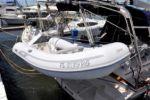 Лучшие предложения покупки яхты Siboney - ISLAND PACKET YACHTS