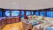 Продажа яхты STAR SHIP 143 Van Mill