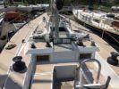 Продажа яхты 1978 Baltic 42 - BALT YACHTS