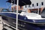 Monterey Blackfin 217