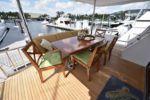 Купить яхту SEA LIFE в Atlantic Yacht and Ship