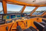 LADY ANN - OCEAN ALEXANDER yacht sale