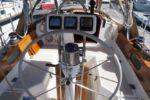 """Лучшие предложения покупки яхты Sea Angel - CAPE DORY 36' 0"""""""