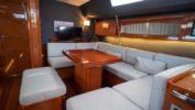 Купить яхту Abricot 4 - BENETEAU Oceanis в Atlantic Yacht and Ship