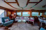Стоимость яхты Pneuma - HATTERAS 2007