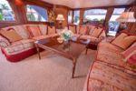 """best yacht sales deals UTOPIA III - TRINITY 150' 0"""""""