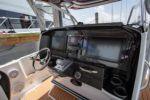 Стоимость яхты Buckit List - NOR-TECH
