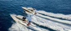 Лучшая цена на 2020 Beneteau Gran Turismo 50 - BENETEAU 2020