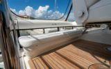 the best price on Aquatica - SEA RAY