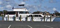 Стоимость яхты - - CHRIS-CRAFT 1967