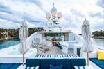 MUSTIQUE yacht sale