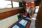 Dolce Vita yacht sale
