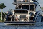 Стоимость яхты Algorythm - LAZZARA