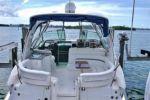 Купить яхту 40ft 2007 Doral Mediterra в Shestakov Yacht Sales