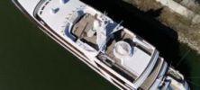 """ANNA J - OCEANCO 162' 0"""" yacht sale"""