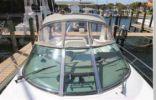 """Buy a yacht No Stress - SEA RAY 39' 0"""""""
