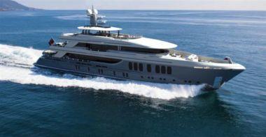 CMB#04 - CMB Yachts