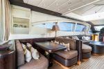the best price on DELHIA - Overmarine Group