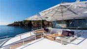 Лучшие предложения покупки яхты NARVALO - Cantiere delle Marche