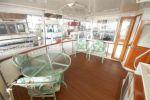 Продажа яхты WHITE SEAHORSE - TRADEWINDS