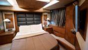 Купить яхту Camy ED - AZIMUT Grande в Shestakov Yacht Sales