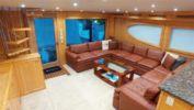 Лучшие предложения покупки яхты JOLLEY ROGER - HATTERAS
