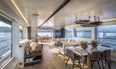 best yacht sales deals Numarine 26XP Hull #9 - NUMARINE
