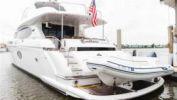 Продажа яхты ENDLESS LOVE - LAZZARA