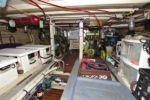 Купить яхту BODIN'S BOUYS - GRAND BANKS Classic 42 в Atlantic Yacht and Ship