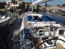 Купить яхту Emika - OY NAUTOR AB в Atlantic Yacht and Ship