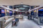 "best yacht sales deals Rutli E - BENETTI 100' 0"""