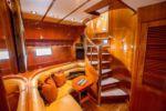 Sea Venture - HARGRAVE Enclosed Bridge Skylounge Motor Yacht