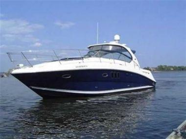 No Name - SEA RAY Sundancer 44' yacht sale