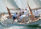 Продажа яхты Rugosa - HERRESHOFF