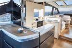 Buy a yacht PRINCESS V60 - PRINCESS YACHTS