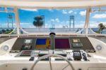 Стоимость яхты MARGARITA - OCEAN ALEXANDER