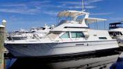 Купить яхту ROOTBEER FLOAT в Atlantic Yacht and Ship